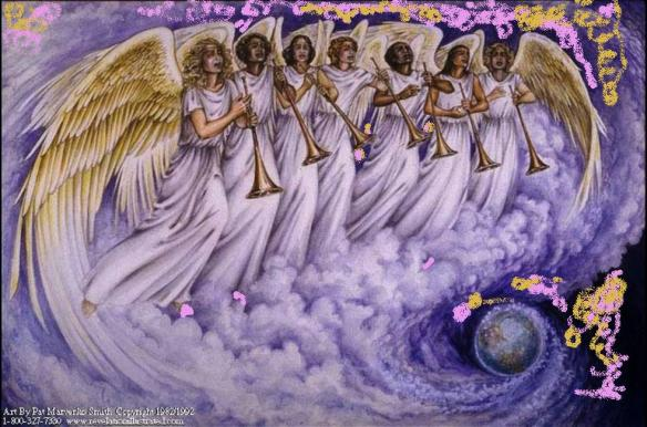 The_Angels_with_the_Seven_Trumpets
