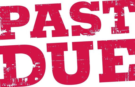 Past-Due4