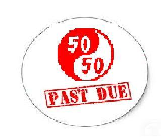 pastdue35050