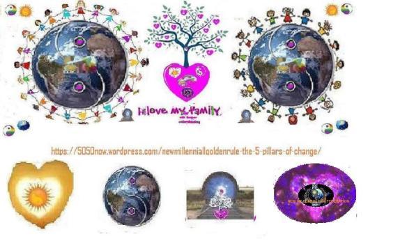 everydaycoszavioraszcoszecretaryeszgenerallsz-of-onefamilycommunityesz-of-all-namesz-repaired-goddessesz-eggallitarian-young-goddesszesz-godsz-allszpringsz-equinox-true-qsz