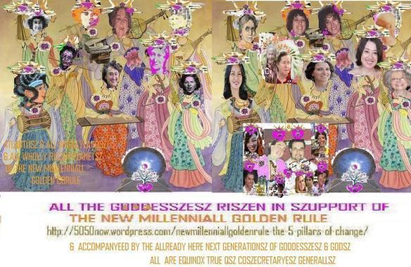 goddessz-orchesztra-szpeciall-with-youngersz