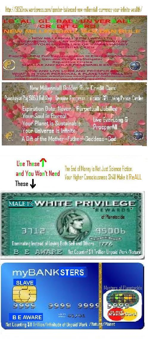 creditcardtransformation2