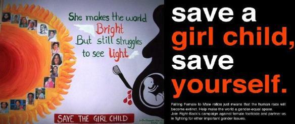 brightlightsavegirlchild