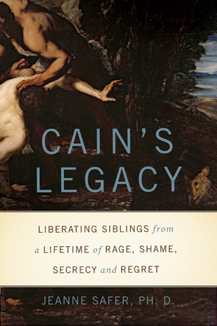 cains_legacy