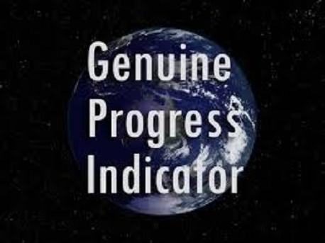 GenuineProgressIndicator