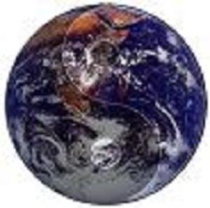 yin-yang-earth