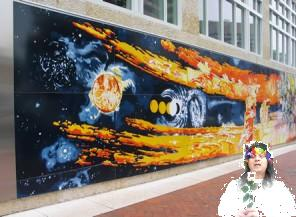 discovery-mural-art-silver-spring-wvisitation