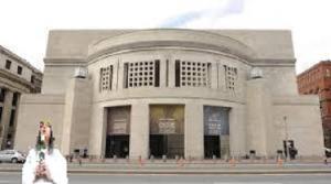 holocaustmuseum