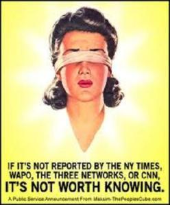 blindedbymedia