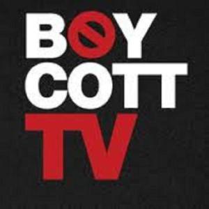 boycotttv