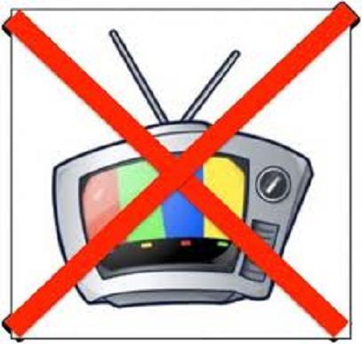 boycotttv2