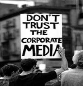 donttrustcorporatemedia