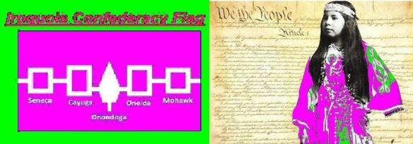 Iroquois-Girl-and-Constitution-