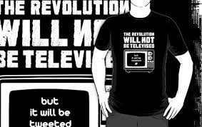 revolutionwillnotbetelevised3