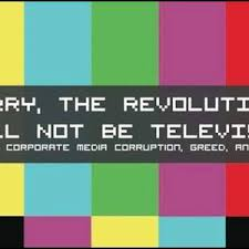 revolutionwillnotbetelevised7a