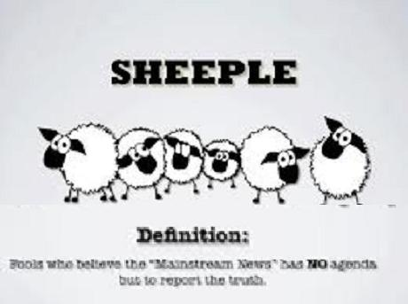 sheepleandmedia
