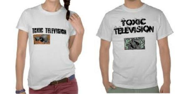 toxictelevisionb