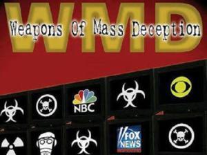 weaponsofmassdeception