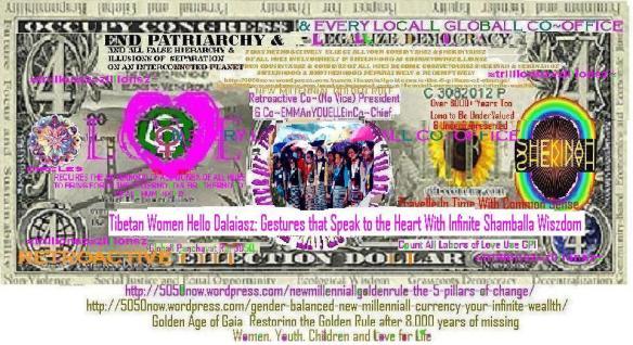 TibetanWomenCoMaitreyaPremiersz