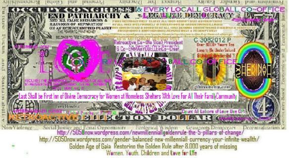 women at homeless shelters copreszidentsz