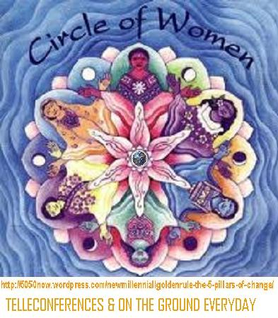 circleofwomengoldenrule