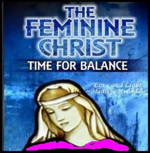 femininechrist1-293x300