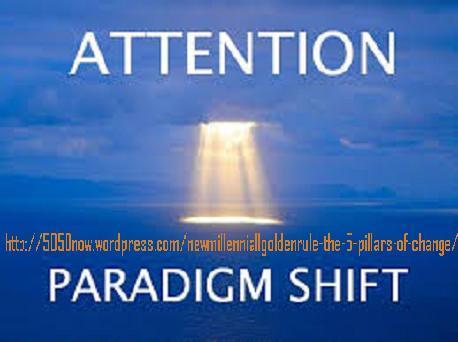 attentionparadigmshiftnmgrule