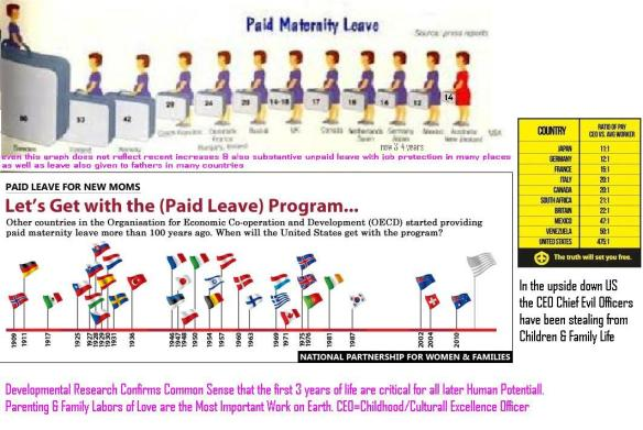 paid maternity leave2