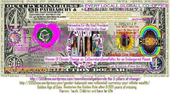 ClaimateChangeCoSavior360DegreeszofYinYangWorldCircleCoSecretary GeneRaAllsz