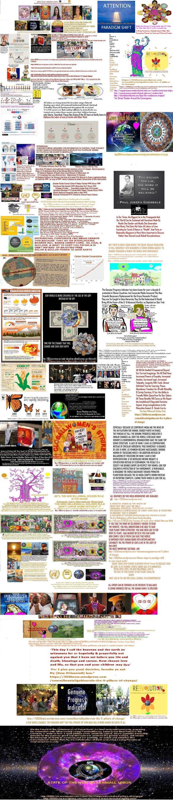 infographic1b