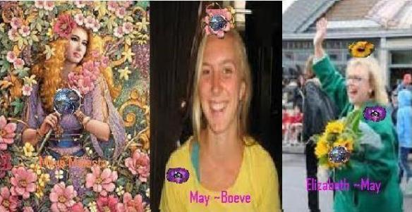 May~Boeve~Elizabeth~MayPoles of ReClaimate Circle