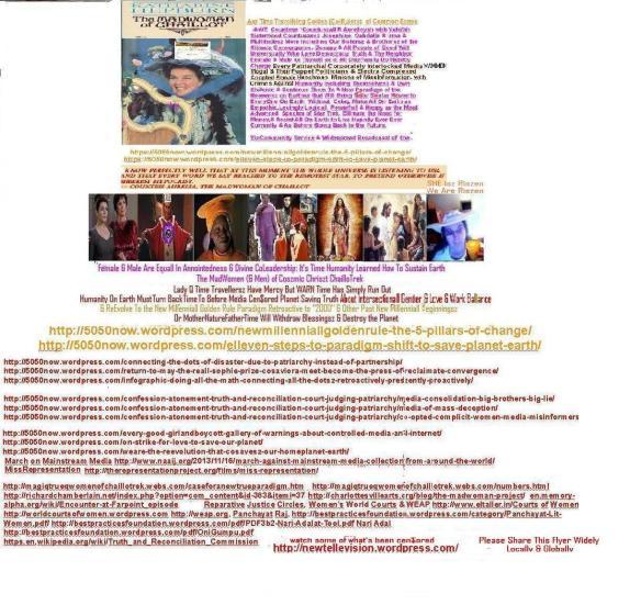 TrueQCouszinaCoSavioRaSisterszofChaillottrek(&ChildrenofAllAgesz,Female&MaleWhoRespect&LoveThem
