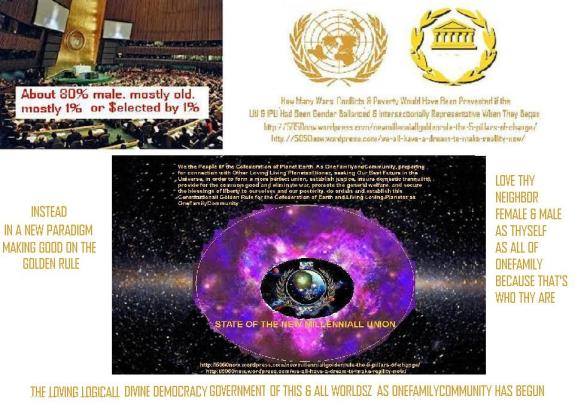 transformationofuniputogenderballancenewmillenniallinterplanetarycofederation
