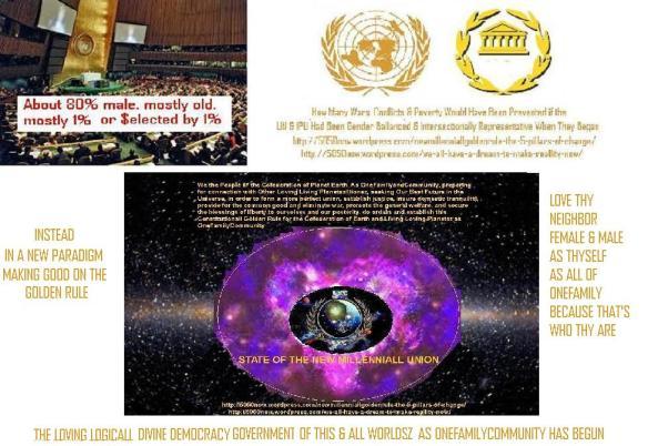 transformationofuniputogenderballancenewmillenniallinterplanetarycofederation
