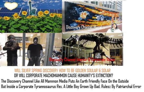 discoverychanneltyrannosaurusrex