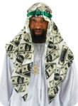 -Money-Sheik-Headpiece