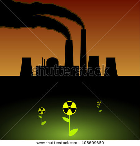 nuclear-power-plant-