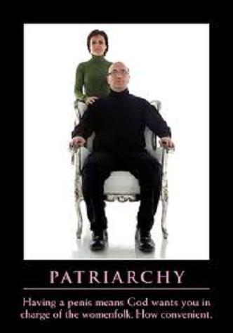 patriarchyandwomenfolk