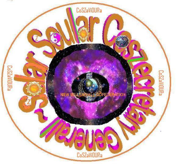 szoullar-szollar-coszecretary-generall-coszaviorabuttonsz