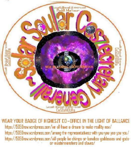 szoullar-szollar-coszecretary-generallcszavioralocallgloballuniverszallbuttonsz