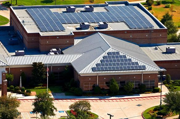 Solar-Electric-City-of-Duncanville-Library-&-Recreation-Center-1
