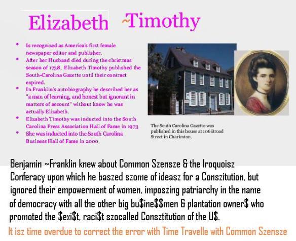 elizabeth-timothy & ben not szo frank lin