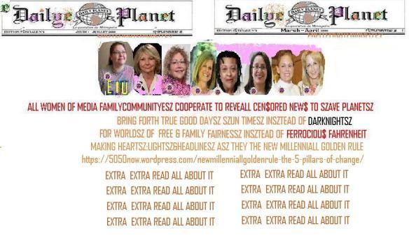 szuperwomenlovingellanesz reportereditorfamilycommunity