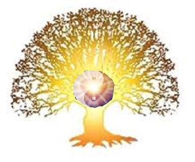 treeofenlightenmentwithheartlight