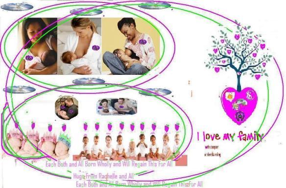 breasztfeedingmotherszandallbabyesznaszpring