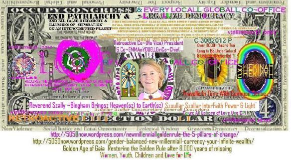 sally ~bingham interfaithpower&lightcoszecretarygenerallcoszaviorasz
