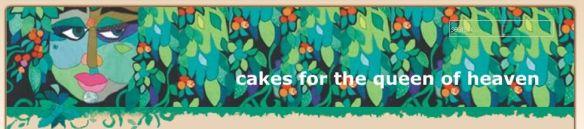 cakesforthequeenofheaven