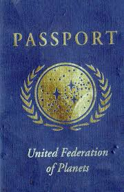 cofederationpasszport