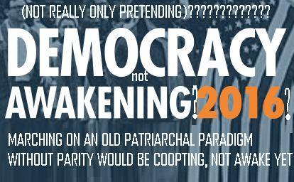 democracyawakening logo