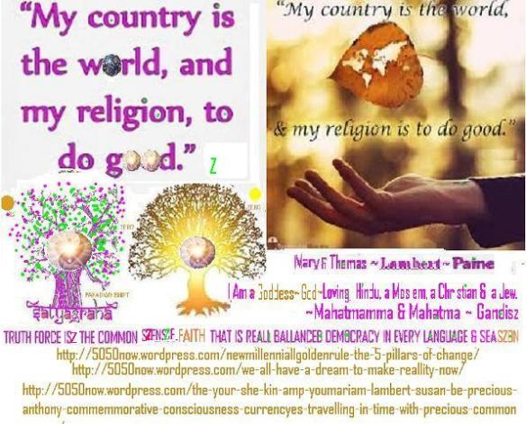 mycountryisztheworld~lambert~paine&~kapadia~gandhi on religion